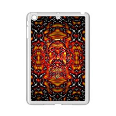 2016 27 6  15 31 51 Ipad Mini 2 Enamel Coated Cases by MRTACPANS