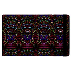 Bubble Up Apple Ipad 2 Flip Case by MRTACPANS