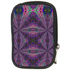 Learn Truth Compact Camera Cases