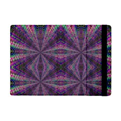 Learn Truth Ipad Mini 2 Flip Cases by MRTACPANS
