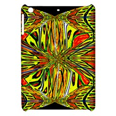 Flair Apple Ipad Mini Hardshell Case by MRTACPANS