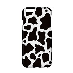 Cow Pattern Apple Iphone 6/6s Hardshell Case by sifis
