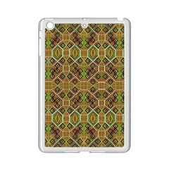 Roulette Ipad Mini 2 Enamel Coated Cases by MRTACPANS