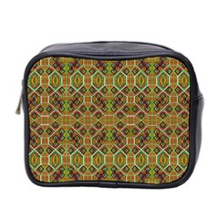 Roulette Board Mini Toiletries Bag 2 Side by MRTACPANS