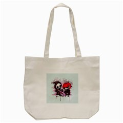 Local Anesthetic Tote Bag (cream)