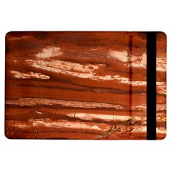 Red Earth Natural Ipad Air Flip by UniqueCre8ion