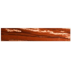 Red Earth Natural Flano Scarf (large) by UniqueCre8ion