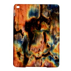 Naturally True Colors  Ipad Air 2 Hardshell Cases by UniqueCre8ions