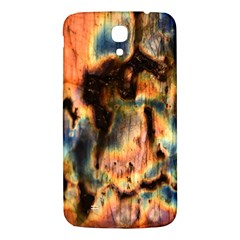 Naturally True Colors  Samsung Galaxy Mega I9200 Hardshell Back Case by UniqueCre8ions