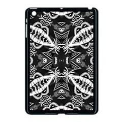Mathematical Apple Ipad Mini Case (black) by MRTACPANS