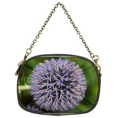 Globe Mallow Flower Chain Purses (one Side)