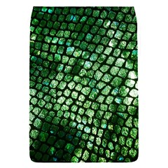 Dragon Scales Flap Covers (s)  by KirstenStar