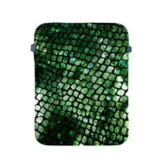 Dragon Scales Apple Ipad 2/3/4 Protective Soft Cases by KirstenStar