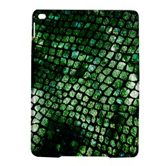 Dragon Scales Ipad Air 2 Hardshell Cases by KirstenStar
