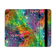 Reality Is Melting Samsung Galaxy Tab Pro 8 4  Flip Case