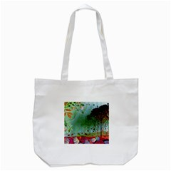 Imageedit 345 2043022904 Tote Bag (white) by jpcool1979