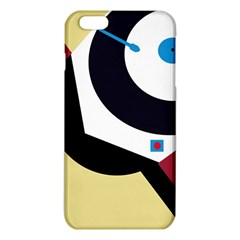 Digital Abstraction Iphone 6 Plus/6s Plus Tpu Case by Valentinaart