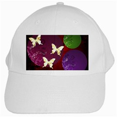 Pizap Com14133240518901 White Cap by jpcool1979