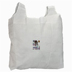 13567401 10209713432135033 7352130604651686707 N Recycle Bag (two Side)  by jpcool1979