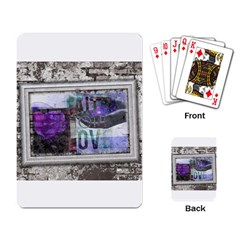13619977 10209771828634909 341631215116018235 N Playing Card by jpcool1979