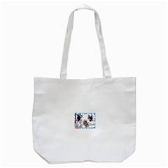 Picmix Com 5004827 Tote Bag (white) by jpcool1979