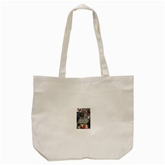 Picmix Com 5019458 Tote Bag (cream)