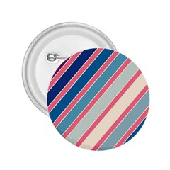 Colorful Lines 2 25  Buttons