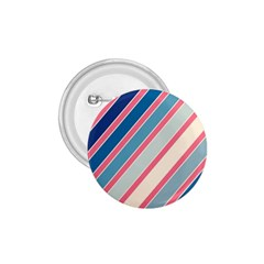 Colorful Lines 1 75  Buttons