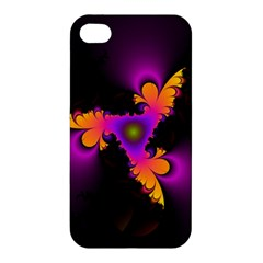 Beginning Apple Iphone 4/4s Hardshell Case by TRENDYcouture