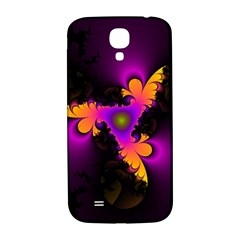 Beginning Samsung Galaxy S4 I9500/i9505  Hardshell Back Case by TRENDYcouture