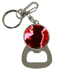 Crimson Sky Bottle Opener Key Chains by TRENDYcouture