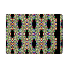 Shape Apple Ipad Mini Flip Case by MRTACPANS