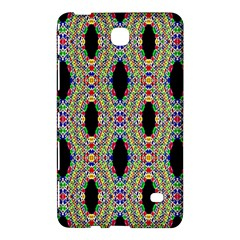 Shape Samsung Galaxy Tab 4 (8 ) Hardshell Case  by MRTACPANS
