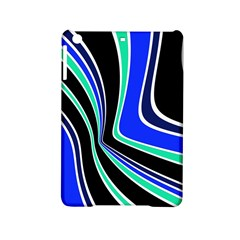 Colors Of 70 s Ipad Mini 2 Hardshell Cases by Valentinaart