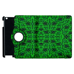 Shape (9)hjjttrrfrr Apple Ipad 2 Flip 360 Case by MRTACPANS