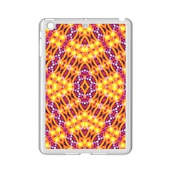 Solar Dial Ipad Mini 2 Enamel Coated Cases by MRTACPANS