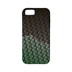 Wash Colville3 Apple Iphone 5 Classic Hardshell Case (pc+silicone) by tsartswashington