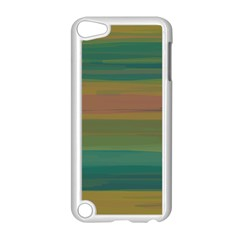 Watercolors                                                                                     			apple Ipod Touch 5 Case (white) by LalyLauraFLM
