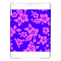 Hawaiian Evening Ipad Air Hardshell Cases