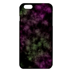 Organic                                                                                        			iphone 6 Plus/6s Plus Tpu Case by LalyLauraFLM