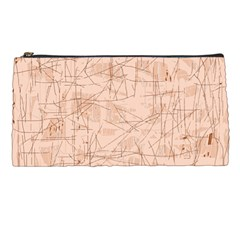 Elegant Patterns Pencil Cases by Valentinaart