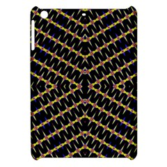 One Speed Apple Ipad Mini Hardshell Case by MRTACPANS