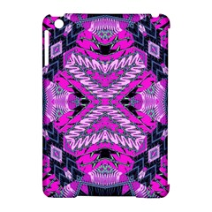 My Magic Eye Apple Ipad Mini Hardshell Case (compatible With Smart Cover) by MRTACPANS