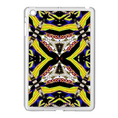 I Love Thishh Apple Ipad Mini Case (white) by MRTACPANS