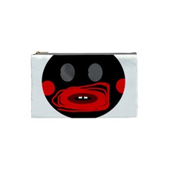 Face Cosmetic Bag (small)