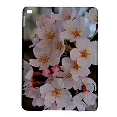 Sakura Ipad Air 2 Hardshell Cases by trendistuff