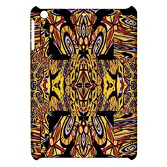 Digital Space Apple Ipad Mini Hardshell Case by MRTACPANS