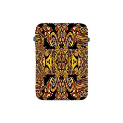 Digital Space Apple Ipad Mini Protective Soft Cases by MRTACPANS