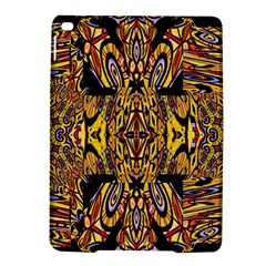 Digital Space Ipad Air 2 Hardshell Cases by MRTACPANS