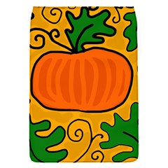 Thanksgiving Pumpkin Flap Covers (s)  by Valentinaart